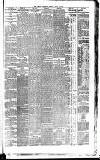 Dublin Evening Telegraph Tuesday 15 January 1878 Page 3