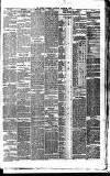 Dublin Evening Telegraph Saturday 26 January 1878 Page 3