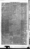Dublin Evening Telegraph Saturday 26 January 1878 Page 4