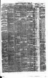 Dublin Evening Telegraph Wednesday 04 December 1878 Page 3