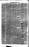 Dublin Evening Telegraph Wednesday 04 December 1878 Page 4