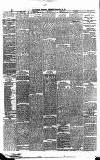 Dublin Evening Telegraph Saturday 21 December 1878 Page 2