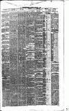 Dublin Evening Telegraph Saturday 21 December 1878 Page 3