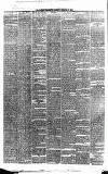Dublin Evening Telegraph Saturday 21 December 1878 Page 4