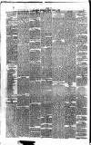 Dublin Evening Telegraph Friday 03 January 1879 Page 2