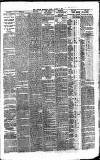 Dublin Evening Telegraph Friday 03 January 1879 Page 3