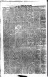 Dublin Evening Telegraph Friday 03 January 1879 Page 4