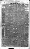 Dublin Evening Telegraph Saturday 04 January 1879 Page 2