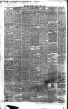 Dublin Evening Telegraph Saturday 04 January 1879 Page 4