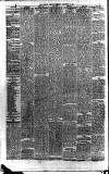 Dublin Evening Telegraph Saturday 13 September 1879 Page 2