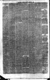 Dublin Evening Telegraph Saturday 13 September 1879 Page 4
