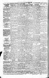 Dublin Evening Telegraph Monday 23 August 1880 Page 2