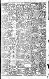 Dublin Evening Telegraph Monday 23 August 1880 Page 3