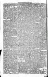 Dublin Evening Telegraph Monday 23 August 1880 Page 4