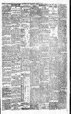 Dublin Evening Telegraph Saturday 26 February 1881 Page 3