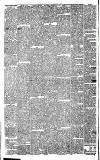 Dublin Evening Telegraph Saturday 26 February 1881 Page 4