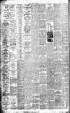 Dublin Evening Telegraph Saturday 07 May 1887 Page 2