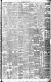 Dublin Evening Telegraph Saturday 07 May 1887 Page 3