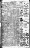 Dublin Evening Telegraph Saturday 07 May 1887 Page 4