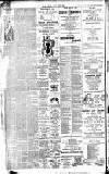 Dublin Evening Telegraph Saturday 17 March 1888 Page 4