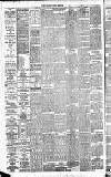 Dublin Evening Telegraph Tuesday 03 April 1888 Page 2