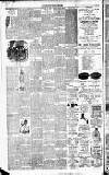 Dublin Evening Telegraph Tuesday 03 April 1888 Page 4