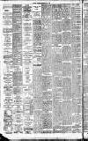 Dublin Evening Telegraph Thursday 03 May 1888 Page 2