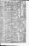 Dublin Evening Telegraph Thursday 03 May 1888 Page 3
