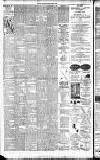 Dublin Evening Telegraph Thursday 03 May 1888 Page 4