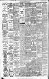 Dublin Evening Telegraph Tuesday 29 May 1888 Page 2