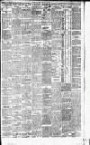 Dublin Evening Telegraph Tuesday 29 May 1888 Page 3