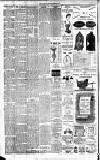 Dublin Evening Telegraph Tuesday 29 May 1888 Page 4