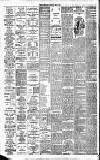 Dublin Evening Telegraph Thursday 31 May 1888 Page 2