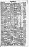 Dublin Evening Telegraph Thursday 31 May 1888 Page 3