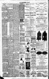 Dublin Evening Telegraph Thursday 31 May 1888 Page 4