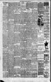Dublin Evening Telegraph Tuesday 02 October 1888 Page 4