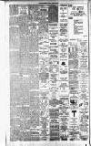 Dublin Evening Telegraph Tuesday 29 January 1889 Page 4