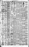 Dublin Evening Telegraph Saturday 09 March 1889 Page 2