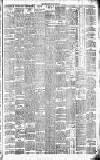 Dublin Evening Telegraph Saturday 09 March 1889 Page 3