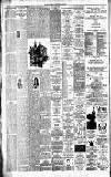 Dublin Evening Telegraph Saturday 09 March 1889 Page 4