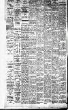 Dublin Evening Telegraph Wednesday 01 January 1890 Page 2