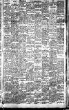 Dublin Evening Telegraph Wednesday 01 January 1890 Page 3