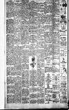Dublin Evening Telegraph Wednesday 01 January 1890 Page 4