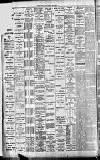 Dublin Evening Telegraph Wednesday 23 December 1891 Page 2