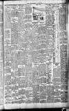 Dublin Evening Telegraph Wednesday 23 December 1891 Page 3