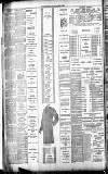 Dublin Evening Telegraph Wednesday 23 December 1891 Page 4