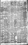 Dublin Evening Telegraph