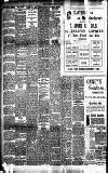 Dublin Evening Telegraph Friday 01 January 1897 Page 4