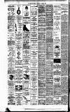Dublin Evening Telegraph Saturday 02 January 1897 Page 2