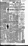 Dublin Evening Telegraph Saturday 02 January 1897 Page 3